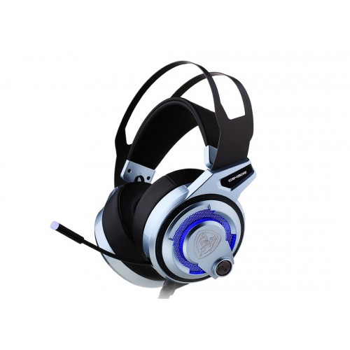HEADPHONE SOMIC G949DE