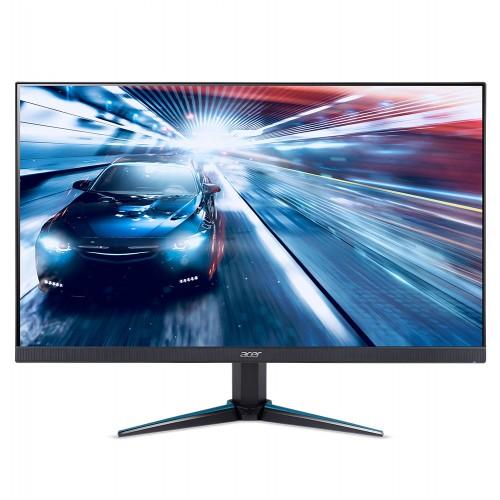 LCD Acer 27 VG270U