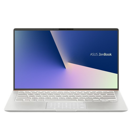 Laptop Asus Zenbook UX433FA-A6113T
