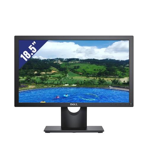 Màn hình LCD Dell 18.5 E1916HV