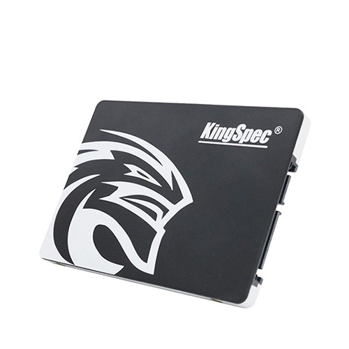 SSD Kingspec P3-128 2.5 Sata III 128Gb
