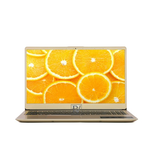 Laptop Acer Swift 3 SF315-52-38YQ