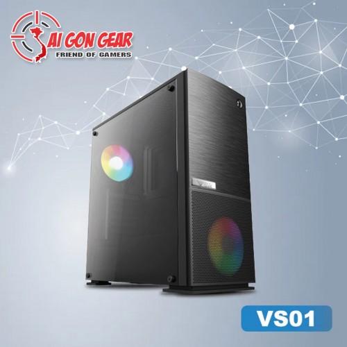 Case VSP VS1