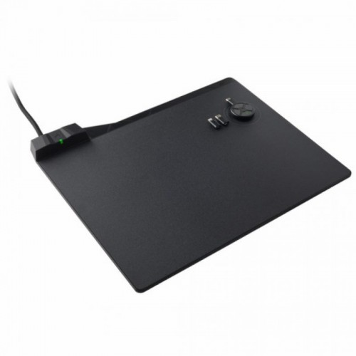 MM1000 Qi® Wireless Charging Mouse Pad