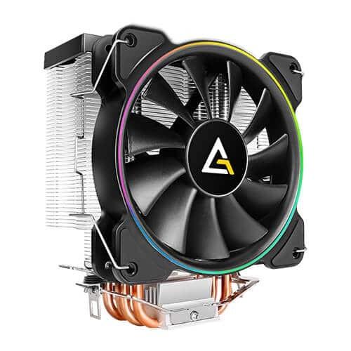 Tản nhiệt CPU Antec A400 RGB