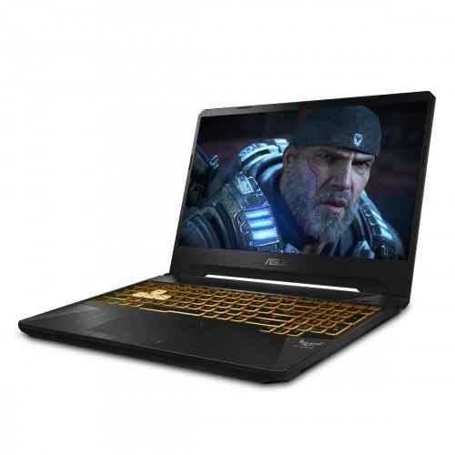 Asus TUF Gaming FX505GE-BQ052T