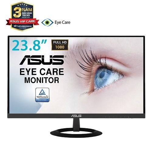 Màn hình Asus VZ249HE 24inch FullHD 5ms IPS