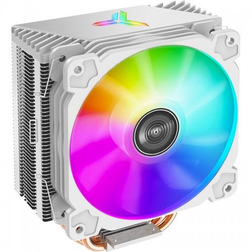 Tản nhiệt khí CPU RGB Jonsbo CR-1000 White