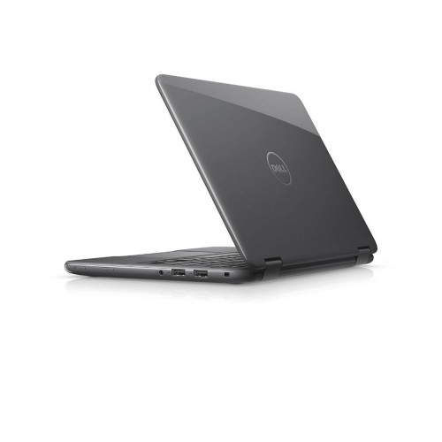 Laptop Dell Inspiron 3179