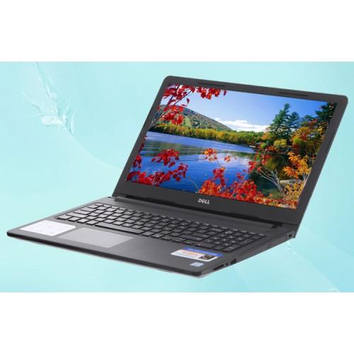 Dell Inspiron 3567 i3 7100U/4GB/1TB/Dos