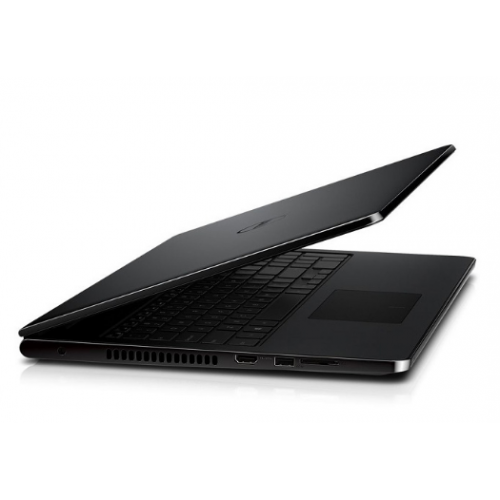 Dell-Inspiron-N5566-i3-7100U-4GB-1TB-Touch