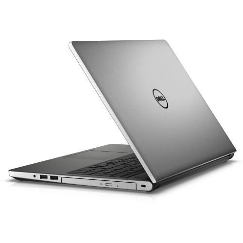MTXT Dell Ins N5559