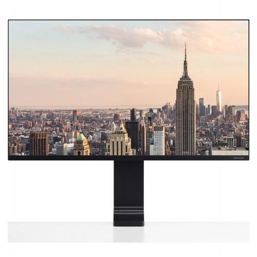 Màn hình LCD Samsung 27 LS27R750QEEXXV