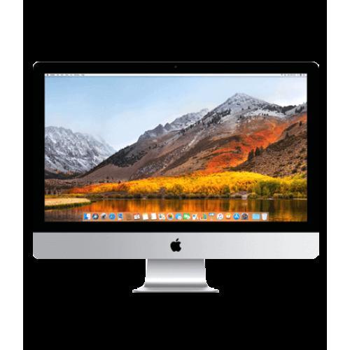 iMac 21.5-inch, 2.3GHz Processor 1TB Storage
