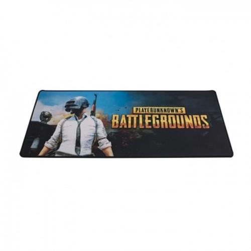 Lót chuột Gaming PUBG size 70x30 3mm