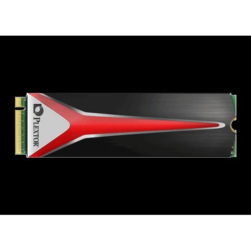 Plextor M8Pe 512GB SSD