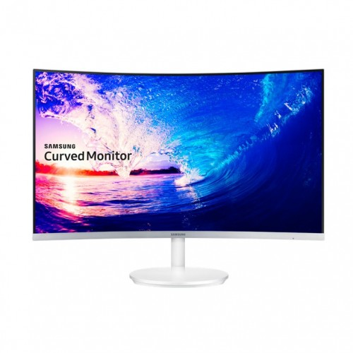 Màn hình LCD Samsung 27 LC27F581FDEXXV