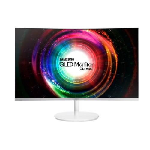 Màn hình LCD Samsung 32 LC32F391FWEXXV