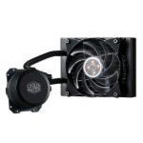 Tản nhiệt nước Cooler Master MasterLiquid Lite ML120L RGB