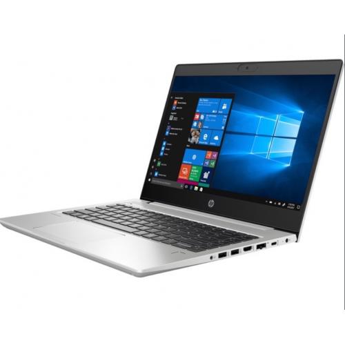 HP Probook 440 G7 (9GQ24PA)/ i3-10110U/ 4GB/ 256GB SSD/ 14.0