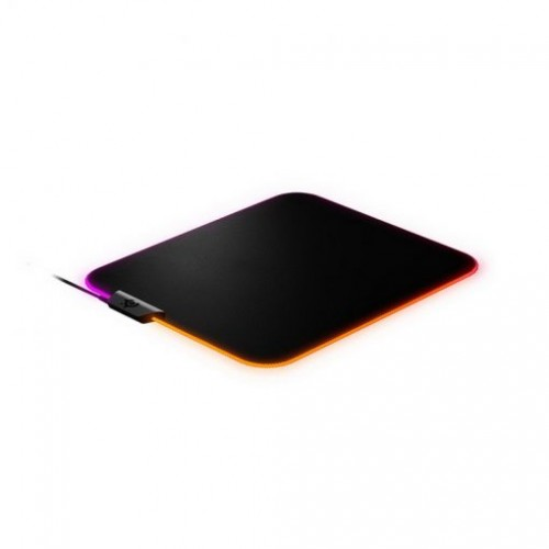 Mousepad QcK Prism Cloth - M (RGB) - 63825