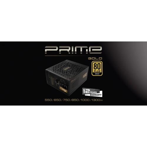 PRIME Ultra 1000GD