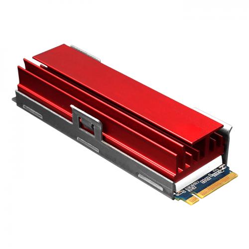 Ổ cứng SSD GALAX GAMER 480GB M.2 E13T