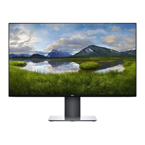 Màn hình Dell U2719D 27Inch 2K QHD UltraSharp IPS