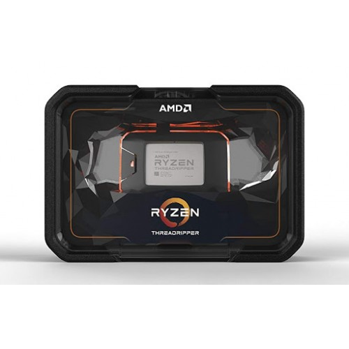 CPU AMD Ryzen Threadripper 2920X