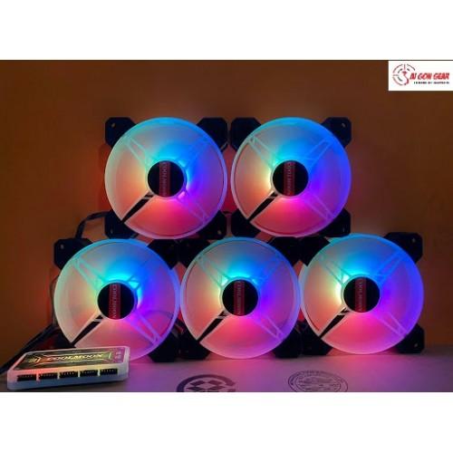 CPU AMD Ryzen 5 2600 Tray Không Fan new bh 36th