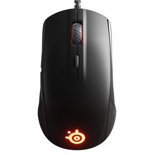 Chuột chơi game SteelSeries Rival 110