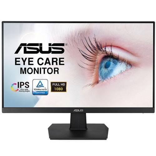 màn hình LCD ASUS 27 VA27EHE IPS 1920 x 1080 75