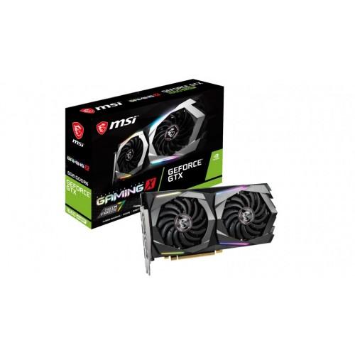 Card màn hình MSI Geforce GTX 1660 Super Gaming X