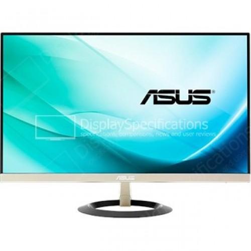 màn hình LCD ASUS 27 VZ279H IPS 1920 x 1080 60 FLAT